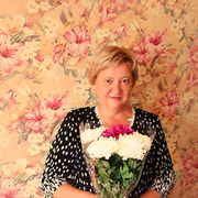 Наталья, 61, г.Сертолово