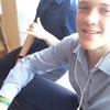 Илья, 16, г.Челябинск