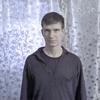 Александр, 29, г.Орск