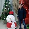 Дмитрий, 30, г.Житикара