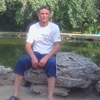 Александр, 35, г.Inovrotslav