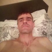 Алексей 35 Старый Оскол
