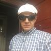 Андрей, 47, г.Павлово