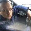 Yedison, 30, Plesetsk