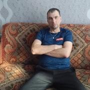Сергей 42 Усть-Кут