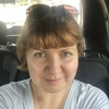 Olga, 41, г.Орландо