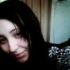 Рита, 17, г.Старобельск