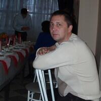алексей, 47 лет, Козерог, Йошкар-Ола