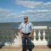Алексей, 46, г.Волгодонск