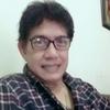 Ewan, 50, г.Джакарта