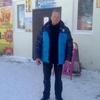 Николай, 56, г.Березники
