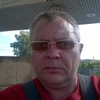 Алекс, 44, г.Екатеринбург