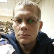 Начать знакомство с пользователем Алексей 39 лет (Дева) в Минусинске