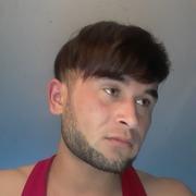 Axror, 24, г.Владикавказ