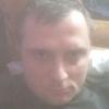 Валентин, 33, г.Лельчицы