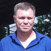 Дмитрий Васякин, 47, г.Ульяновск