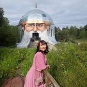 Janna, 42 года, Дева