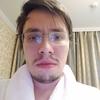 Игорь, 33, г.Клин