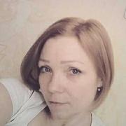Анастасия Дорн 45 Омск