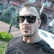 Сергей 30 Димитровград
