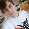 Дмитрий, 22, г.Иваново