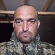 Денис, 42, г.Можайск