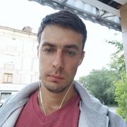Игорек 30 Орск