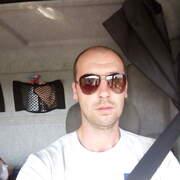 Владимир, 30, г.Сухой Лог