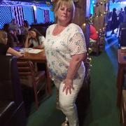 Екатерина 45 лет (Телец) Белгород
