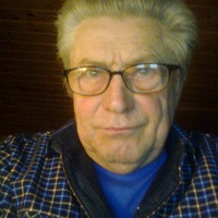 валерий александрович, 59 лет, Близнецы, Покров
