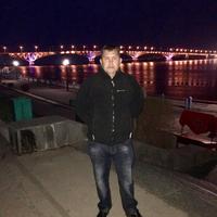 Олег, 42 года, Телец, Маркс