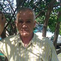 Нколай, 65 лет, Весы, Омск