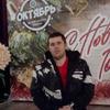 Vasiliy Kolmogorov, 35, Chelyabinsk