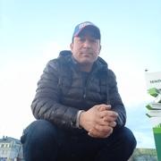 Саша, 33, г.Братск