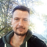 Подружиться с пользователем Павел 40 лет (Козерог)
