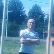 женек, 40, г.Иваново