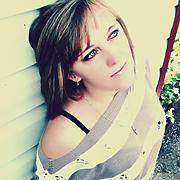 Анастасия 28 лет (Близнецы) Фролово