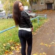 Лёлька.., 26 лет, Скорпион