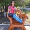 Ирина, 36, Маріуполь