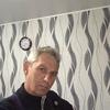 владимир, 53, г.Тамбов
