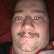 Glen, 35, г.Чикаго