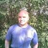 Юрий, 56, г.Орск