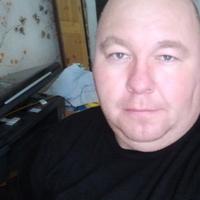 Сергей, 45 лет, Рыбы, Крыловская