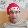 Андрей, 48, г.Каменск-Уральский