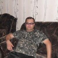 руслан, 43 года, Стрелец, Дзержинск