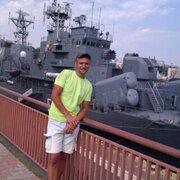 Дима, 38