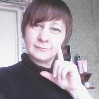 Светлана, 49 лет, Телец, Санкт-Петербург