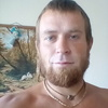 даниил, 32, г.Красноярск