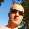 Николай, 46, г.Оренбург
