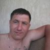 Дмитрий, 36, г.Сургут